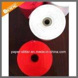 5-Color de la máquina de impresión Offset de China Proveedor