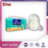 Da proteção respirável do escapamento do AAA da classe tecido impresso agradável do bebê