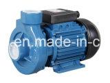 Camera di marca della stella 0.5HP/pompa ad acqua centrifuga elettrica di agricoltura/industriale