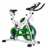 Bk-305 equipamentos de fitness de intensidade de exercício comercial Spin Bike