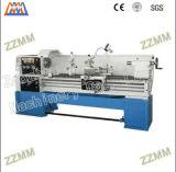 Серия с лучшим качеством горизонтальный токарный станок токарный станок от производителя (C6132D)
