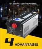 Neues Erzeugung High-Efficiency WegRasterfeld Solarinverter