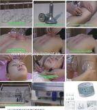 Le sein agrandissent la machine de massage de perfectionnement de vide de thérapie