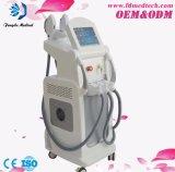 De Machine van de Verwijdering van het Haar van Elight IPL+RF Shr Fast&Painless