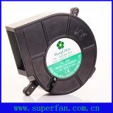 Ventilateur de refroidissement de vente chaud 120*120*32mm de ventilateur de qualité