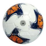 El TPU de nivel básico de formación Material EVA balón de fútbol