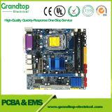 Агрегат контрольной панели PCB кондиционера