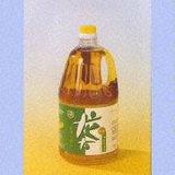 Olio di arachide LD-006
