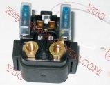 Motrcycle parte il dispositivo d'avviamento magnetico dell'interruttore per Nouvo