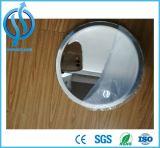 A segurança do tráfego / PC acrílico espelho côncavo