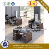 Novo Design Escultura Dormitório Secretária Executiva (HX-8N1039)