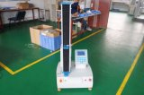 Alimentation directe en usine la COLONNE UNIQUE Instrument de test de résistance en traction