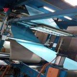 Bobine d'aluminium à revêtement de couleur Ideabond PVDF revêtement (AF-364)