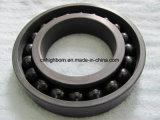 O nitreto de silício de alta eficiência de rolamento de cerâmica