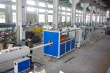 tubería de PVC automática Máquina de corte