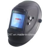 Capacetes da soldadura do capacete da soldadura de Darking da alta qualidade auto em Guangzhou