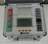 Micro-Ohmmeter 100A