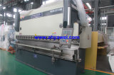 Гибочное устройство листа CNC Jiangsu S540 3D гидровлическое
