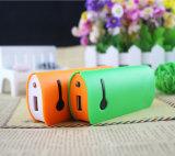 Baterías móviles de la potencia de batería de la potencia y cargadores del USB, fuente de alimentación móvil