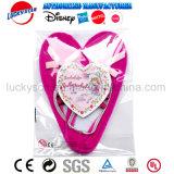 Обувь ботинок балета мягкая для промотирования игрушки девушок