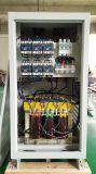 Technologie zonder contact 3 de Stabilisator van het Voltage van de Fase 380V voor de Apparatuur van het Laboratorium