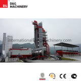 Асфальта смешивания 400 T/H завод горячего смешивая для оборудования строительства дорог/завода асфальта для сбывания