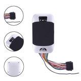 Perseguidor G/M GPRS de Tk303f GPS303f GPS que sigue el dispositivo con impermeable