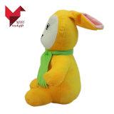Faça o seu próprio design personalizado brinquedo macio boneca Animal