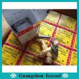 Più poco costoso fatto in valvola interna di espansione dell'equilibrio Tn2 (068Z3346) Danfoss della Cina per il gas di R134A