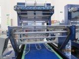 熱収縮のパッキング機械(SP-15)