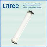 Integrierter uF Wasserbehandlung-Gerät (LG0650X2-B)
