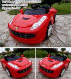 Fabrik-direkt Qualitäts-elektrisches Kind-Spielzeug-Auto