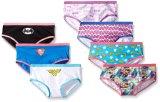 Justice League des filles à l'aise sous-vêtements femmes slips Panty