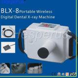 소형 엑스선 단위 무선 Portablet 엑스레이 기계