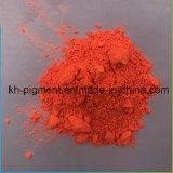 Solvente multiuso laranja 63 (LARANJA FLUORESCENTE GG) com alta qualidade (preço mais barato)