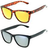 ترويجيّ [أونيسإكس] [سون غلسّ] عالة علامة تجاريّة نظّارات شمس