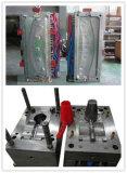 Китайский профессиональных решений системы литьевого формования пластика
