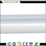 70lm/W 0.6m/1.2m LED Gefäß-Licht für Haus mit EMC