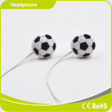 Творческий подход в ухо MP3 футбол Чемпионат мира по футболу для наушников