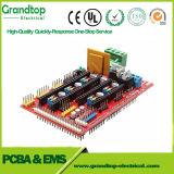 Conjunto da placa de circuito de PCB/PCBA para a escala de peso