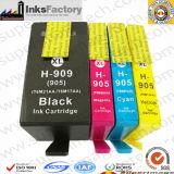 De Patronen van de Inkt van de Patronen PK 909 van de Inkt van PK 905