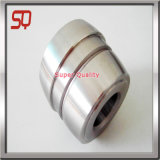 OEM Appareil photo numérique de pièces d'usinage CNC Aluminium pièces de rechange