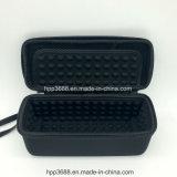 2018 Nouvelle compression imperméable personnalisé EVA Sac Mini haut-parleur Bluetooth