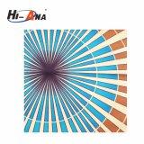 試供品の使用できるよい価格ファブリック絵画デザイン