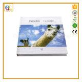 Stampa professionale del libro di Hardcover in Cina (OEM-GL024)