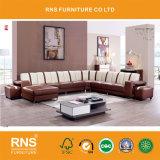 Il sofà della mobilia di alta qualità 765 ha impostato 7 Seater