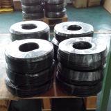 PVC que reveste a canalização do metal flexível