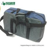 Qualitäts-sackt im Freienarbeitsweg-Sport Gepäck-Beutel ein