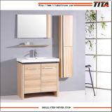 Современная ванная комната мебель в левом противосолнечном козырьке кабинет ванная комната