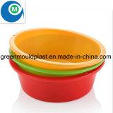 OEMの注入のプラスチックHomeholdによって使用される洗面器型